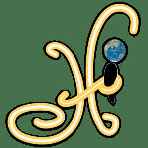 cropped-logo11-1.png